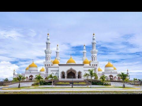 Xxx Mp4 7 Masjid Terbesar Di Asia Tenggara 4 Di Antaranya Di Indonesia 3gp Sex