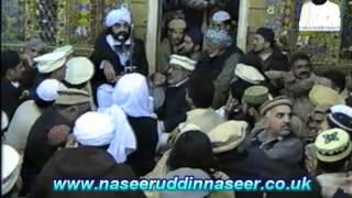 Qawwali Ki Haqeeqat (Kalyam Sharif) Pir Syed Naseeruddin naseer R.A - Episode 62 Part 1 of 1