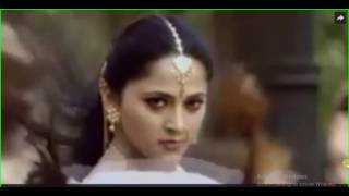 bhaubali 2 full movie
