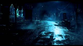 Land of the Dead - Trailer