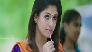 WhatsApp status video song love story!nayanthara!Tamil song, Miss You | Tamil Melody