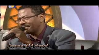 اغاني واغاني  2013 ـ مصطفي السني ـ زرعوك في قلبي