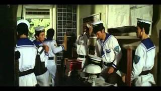 Jackie Chan Projeto China dublagem clássica DVD-rmz