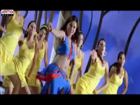 Sheela hot seduce dance