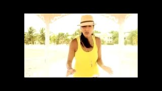 Sean Paul  - Hold My Hand (feat. Zaho) [Remix] (Official Video)