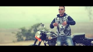 Kala Bullet K Ravi Music Harry Saini Latest Punjabi FULL HD Songs 2015