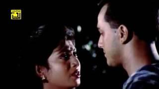 Tumi Amai Korte Sukhi HD Song}{Salman Shah}{JEWEL BOGRA TALORA CH}