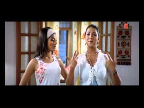 Xxx Mp4 Rangeela Babu Full Bhojpuri Movie Feat Dinesh Lal Yadav Sweeti Chhawra 3gp Sex
