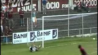Fernandinho Rossi-Lateral Esquerdo 2.mp4