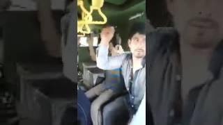Indian Army Attack On Kashmir Patharbaj 2017 April Pakishtan murdabad