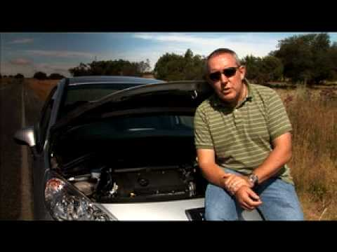 RPM TV Episode 123 Peugeot 207 1.4 Active