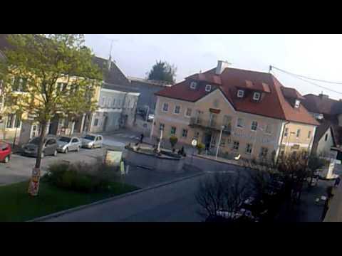 Xxx Mp4 Marktplatz In Bad Wimsbach 3gp Sex