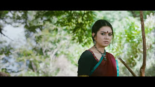 Aranmanai tamil horror movie | tamil full movie 2015 | latest release tamil full movie 2016