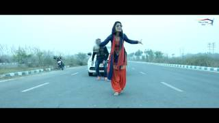 Haryanvi Songs   Na Hoon Du Maadi   Latest Haryanvi DJ Songs 2017