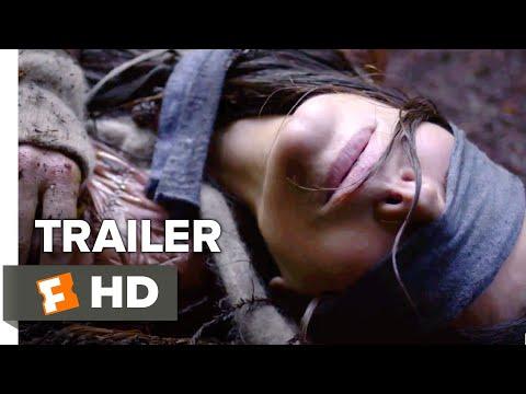 Xxx Mp4 Bird Box Trailer 1 2018 Movieclips Trailers 3gp Sex