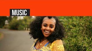 LYE.tv - Salina Tsegay - Entay Bela | እንታይ በላ - New Eritrean Music 2017