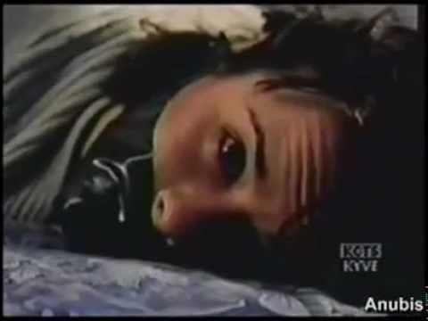 Xxx Mp4 Woman Black Tape Gagged 3gp Sex
