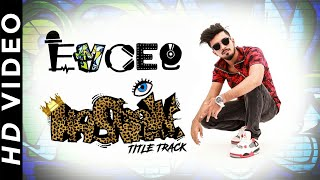 EMCEE HASNAIN- TITLE TRACK || Official Channel Trailer || RAP