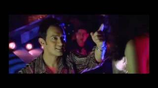 Dil Chahta Hai - Aakash proposes Shalini