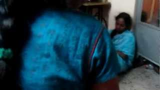 The funniest video in home INDIA