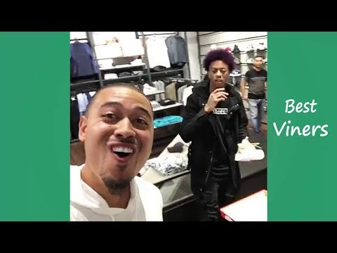 Mightyduck Instagram compilation w Titles Funny Mighty Duck Prank Videos Best Viners 2017