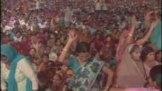 Bhajan - darwar mai sache satguru ke - Shri Satpal Ji Maharaj