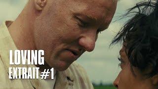 Loving de Jeff Nichols - Extrait #1