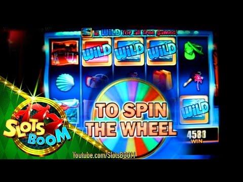 0 South Dakota Casinos