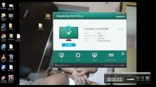 Kaspersky Antivirus New Full  Verion 2014 + Serial + 100% full-365days-FREE DOWNLOAD