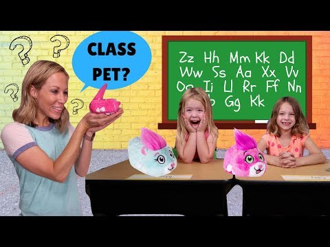 Xxx Mp4 Miss Lucy Hits Her Head BAD TEACHER Fake Toy School 3gp Sex