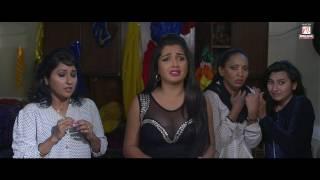 Guest House   Nirahua Rickshawala 2 Comedy Scene   Dinesh Lal Yadav