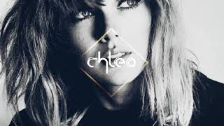 Taylor Swift - Delicate (Instrumental Remake) Prod. by Chleo [Free Download]