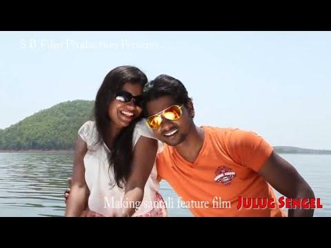 Xxx Mp4 Making Of Santali Film Julug Sengel Ft Ahala Tudu Bikram Mandi Fulchand Baskey Manjula 3gp Sex