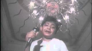 Old Bangla Movie Songs--19.