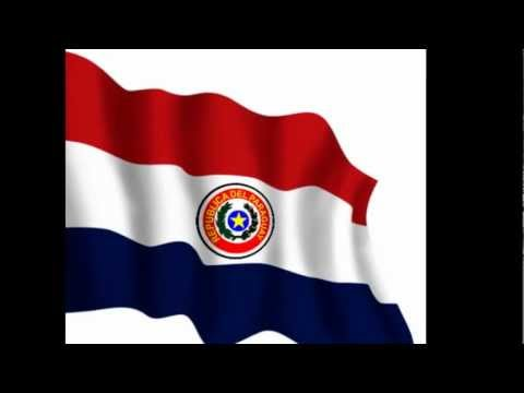 La Misma Mezcla Polkas Paraguayas