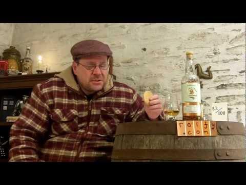 Xxx Mp4 Whisky Review 338 Rosebank 14yo Signatory 3gp Sex