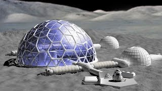 10 Moons People Can Actually Live On