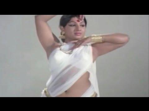 Xxx Mp4 Old Mallu Actress Jayabharathi Hot Saree Show 3gp Sex