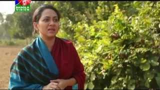 Kalo Mokmol Bangla Natok Par27HD720p