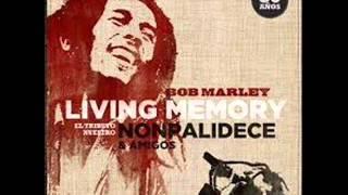 Nonpalidece - Living Memory (Album Completo)
