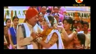 Maiyar Ma Mandu Nathi Lagtu
