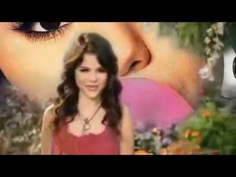 Xxx Mp4 Selena Gomez Sweety The Chick 3gp Sex