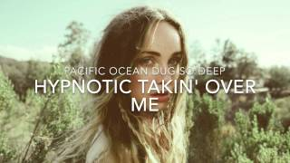 Zella Day- Hypnotic lyrics