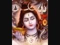 Download Margabandhu Stothram By Appaya Deekshitar mp3