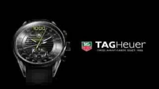 TAG Heuer Best Wishes.mp4