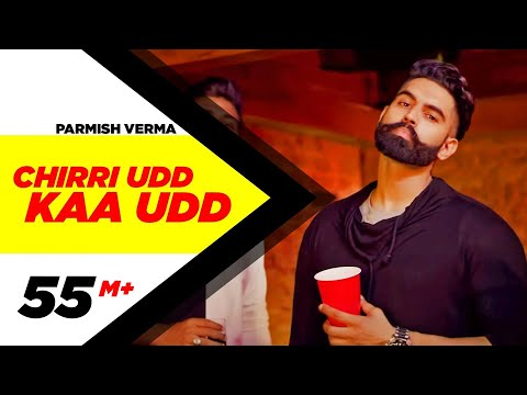 Xxx Mp4 PARMISH VERMA CHIRRI UDD KAA UDD Full Video New Punjabi Songs 2018 Latest Punjabi Songs 2018 3gp Sex