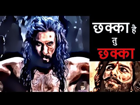 Xxx Mp4 Alauddin Khilji Gay Mughal Badshah Khilji Padmavati Malik Kafur 3gp Sex