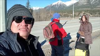 เที่ยวแคนนาดา ปี2019 กับ SunitJo Travel เปิดประสบการณ์การเดินทางข้ามทวีป วีซ่าCanadaง่ายนิดเดียว EP3