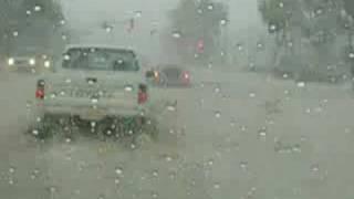 2 of 2 Ridgecrest & Inyokern California flooding