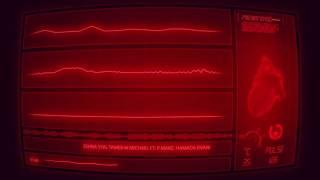 3SHNA 5YAL -TaMer W Micheal Ft. Paul Marz - HaMaDa Enani  اغنية عشنا خيال
